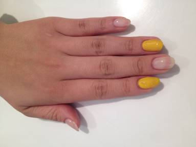 fruity-nails