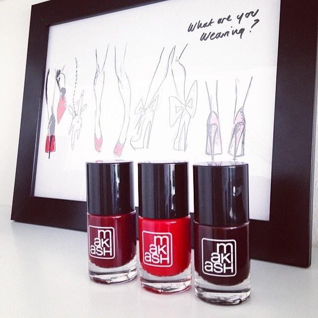 makiash-nail-polish