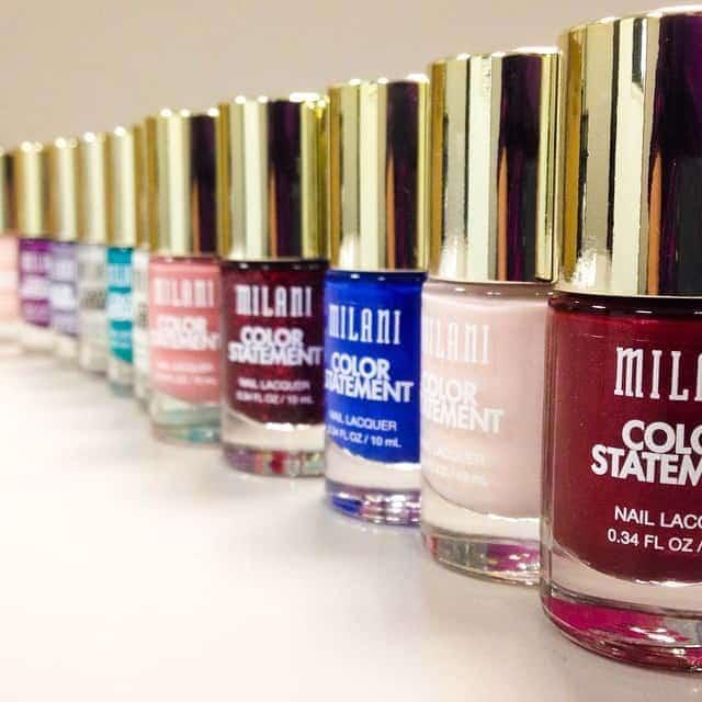 milani-cosmetics-nail-polish