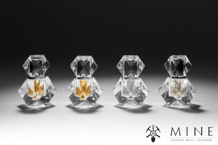mine001.01com-mine-luxury-nail-lacquer