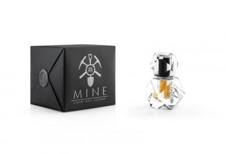 mine001.02com-mine-luxury-nail-lacquer