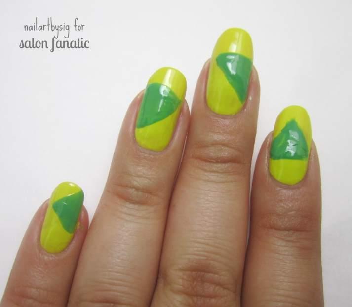 mosaic-nails-2