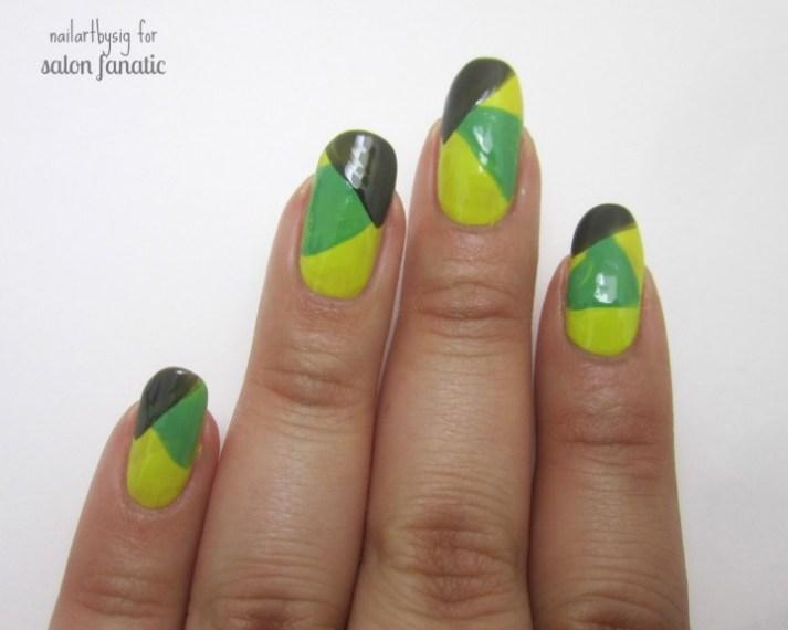 mosaic-nails-3