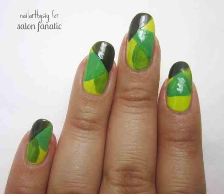 mosaic-nails-4