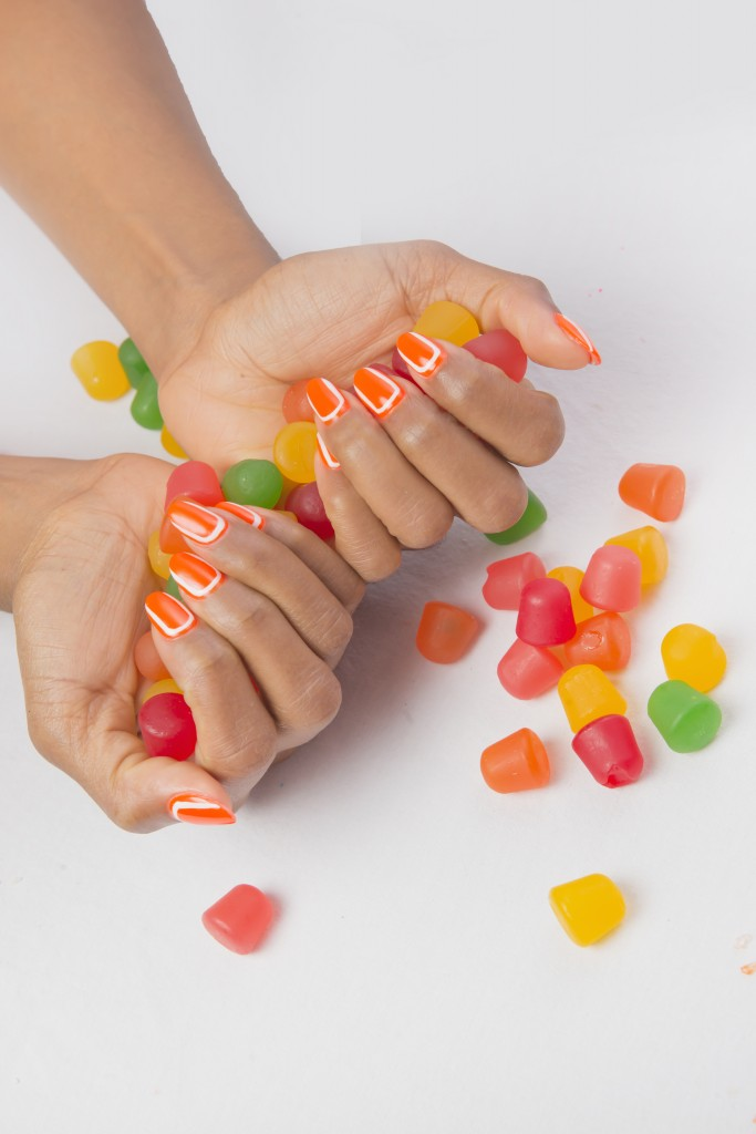gummy-candy-nail-art
