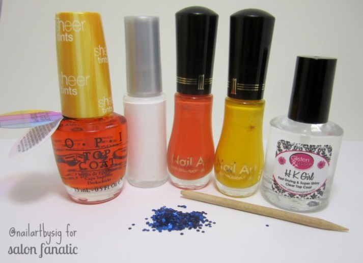 negative-space-sheer-tint-supplies
