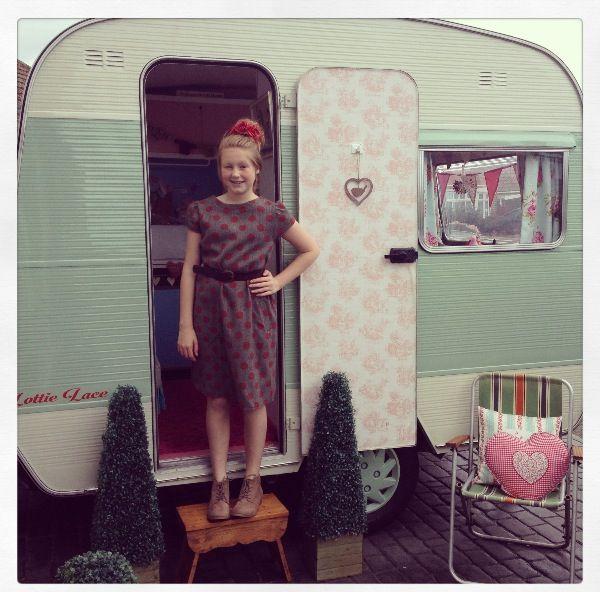 new caravan 4