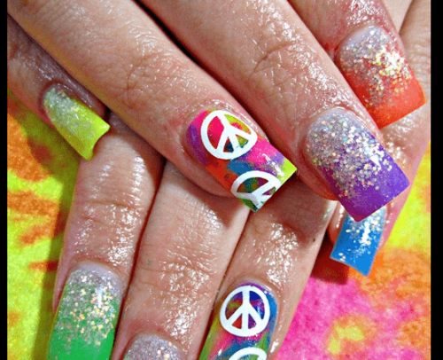 peace-nails