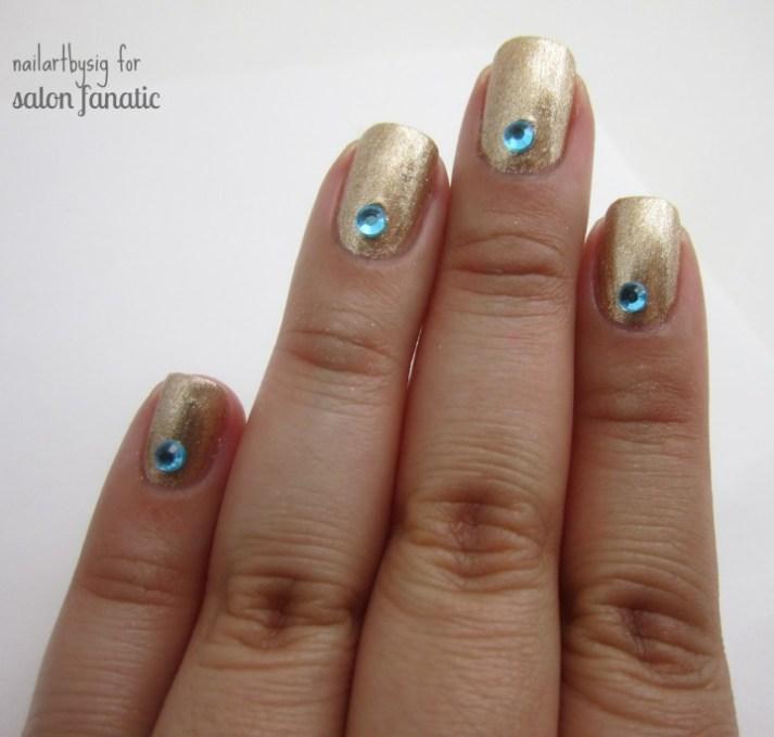 sag-awards-nails-3