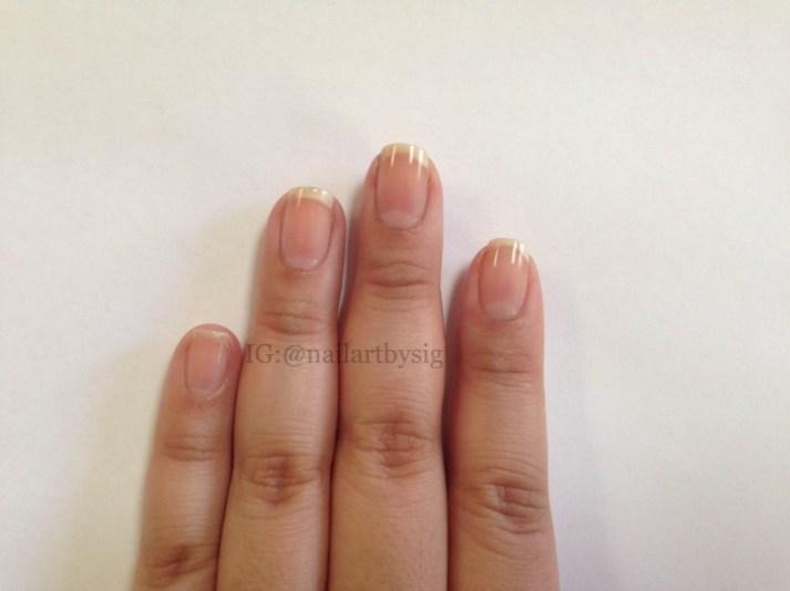 step-1-football-nails