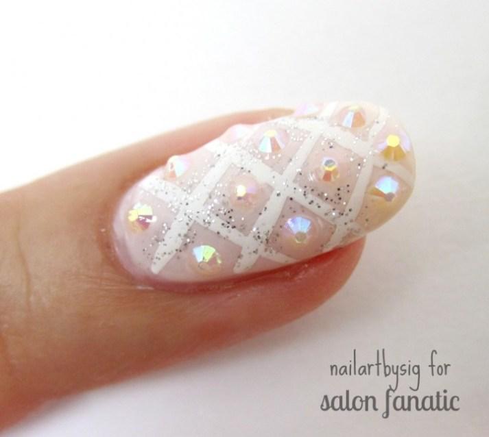 whimsical-nails-4