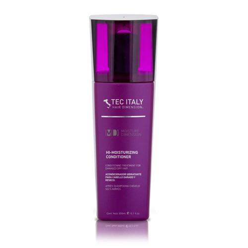 hi-moisturizing-conditioner-acondicionador-hidratante-para-cabello-danado-y-reseco-300ml_Xrxhn