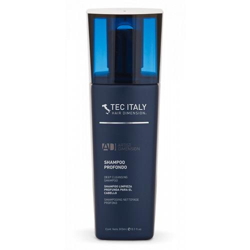 shampoo-profondo-limpieza-profunda-para-el-cabello-tec-italy-300ml_y26Hq