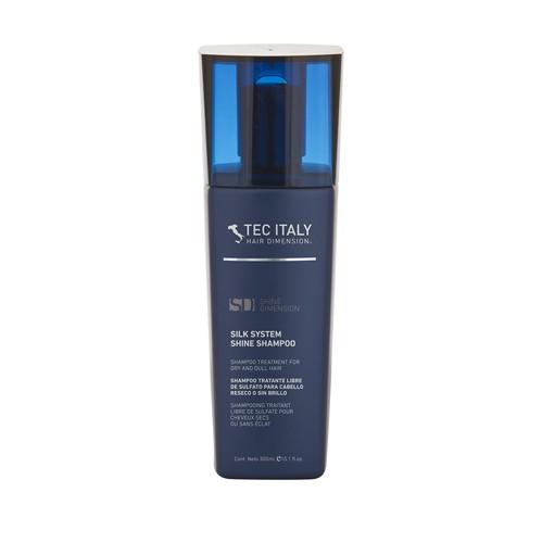 silk-system-shampoo-libre-de-sulfato-para-cabello-reseco-y-sin-brillo-300ml_Px8U8
