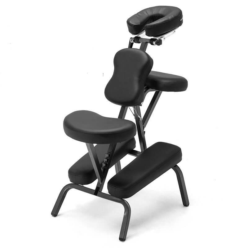 Tub Chair Shampoo Hair