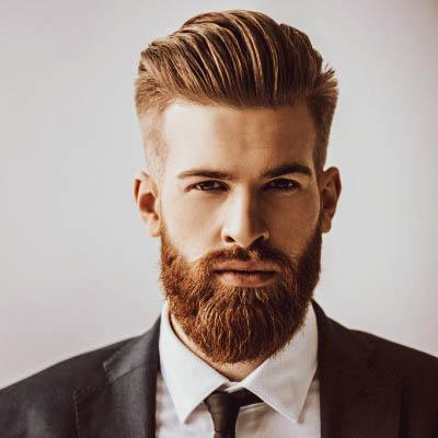 herr klippning med skägg _östermalm6