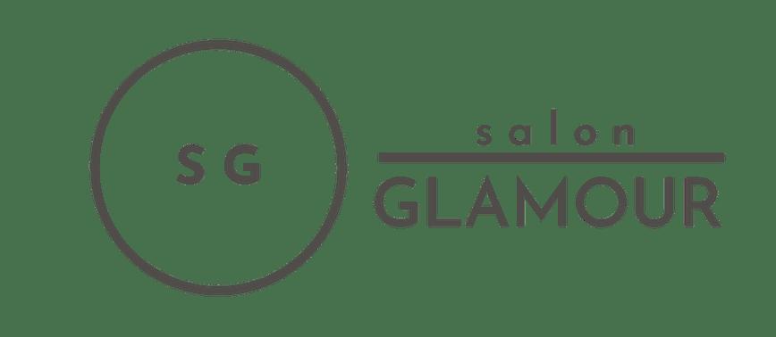 Salon Glamour logo