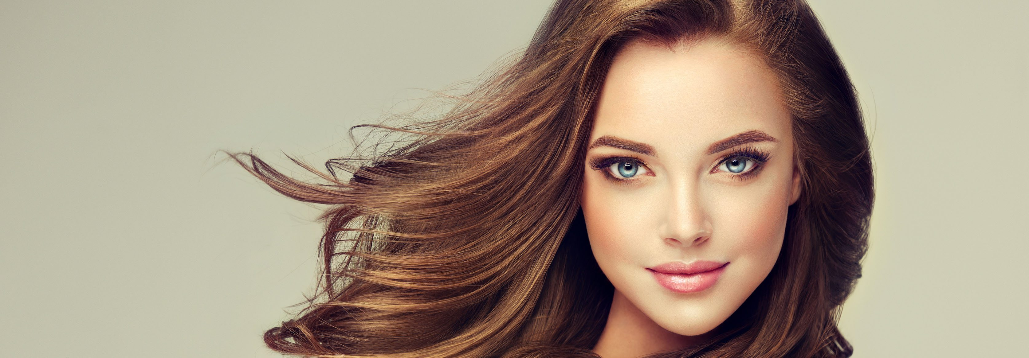 What Does Hair Amp Beauty Insurance Cover