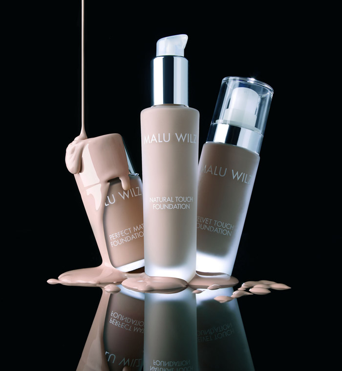 ilonka-schoonheidssalon-malu-wilz-foundation