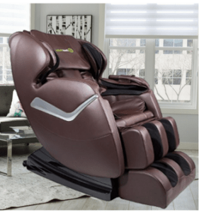 chair for massage