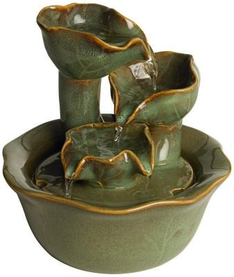 affordable indoor fountain