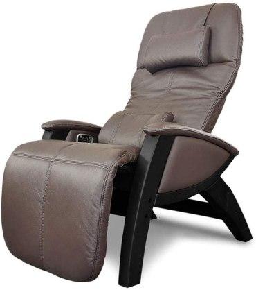 the Best Massage Recliner Chair