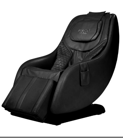 Best Deluxe Massage Chair