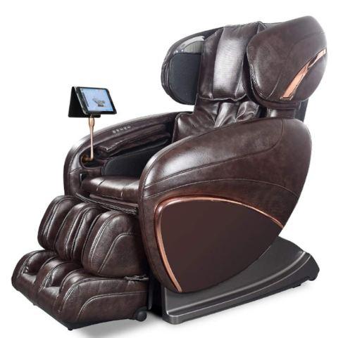 cozzia zero gravity massage chair