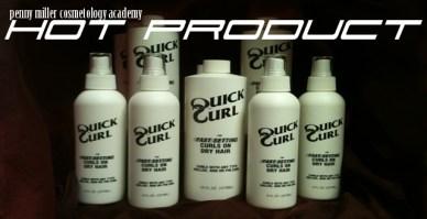Slider Penny Miller Hot Product Quick Curlcopy