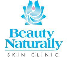 beauty-naturally