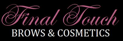 Copy writing for salons and spas