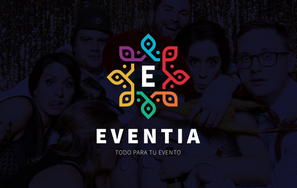 - eventia - Sala Lounge