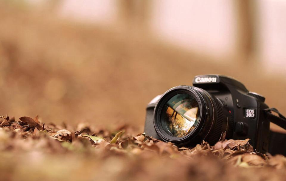servicios - fotografia - Servicios