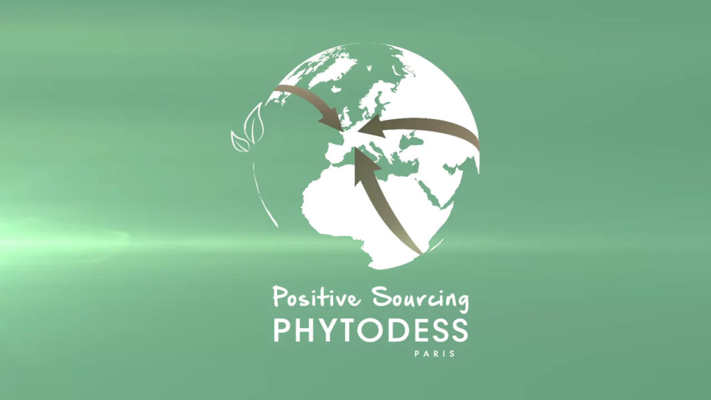 Photo from Phytodess