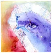occhio2012bd