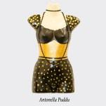 Antonella-Puddu