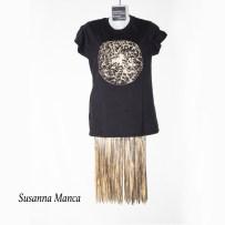 Susanna-Manca