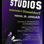 100130-Salsa-at-the-Studios-flyergross