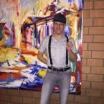 Lindy Hop - Anfängerworkshop