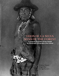 HIJOS DE LA SELVA / SONS OF THE FOREST by F. Bossert & D. Villar (2013)