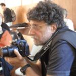 Jeffrey Ehrenreich: Editor of Tipití 2003-2007