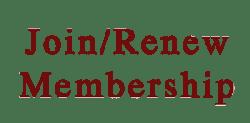 SALSA Membership