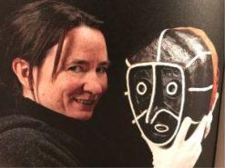 claudia-augustat-weltmuseum-maske