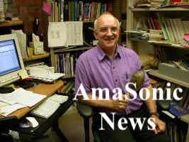 AmaSonic News
