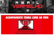 Articulação dos Povos Indígenas do Brasil – APIB