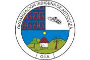 La Organización Indígena de Antioquia OIA, se suma al llamado de las Organizaciones Étnicas del País, ante el covid-19 en Colombia (4-1-20)