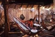 Coronavírus: O que podemos aprender com um xamã da Amazônia? Parte 1: invasão e mortes na Terra Yanomami