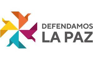 defendamos_la_paz onic colombia