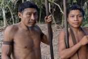 Brazil opens 38,000 square miles of indigenous lands to outsiders (5-8-20)