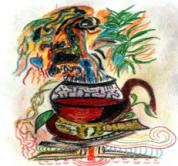 Jaime Diakara covid-19